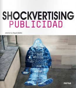 shockvertising