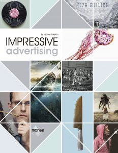 COVER-Advertising